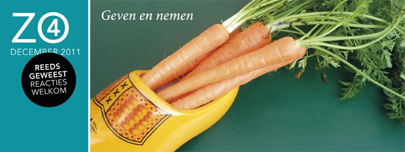 Citaten Geven En Nemen : Index of wp content uploads